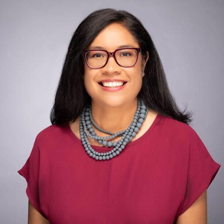 Abby DeAlejandro