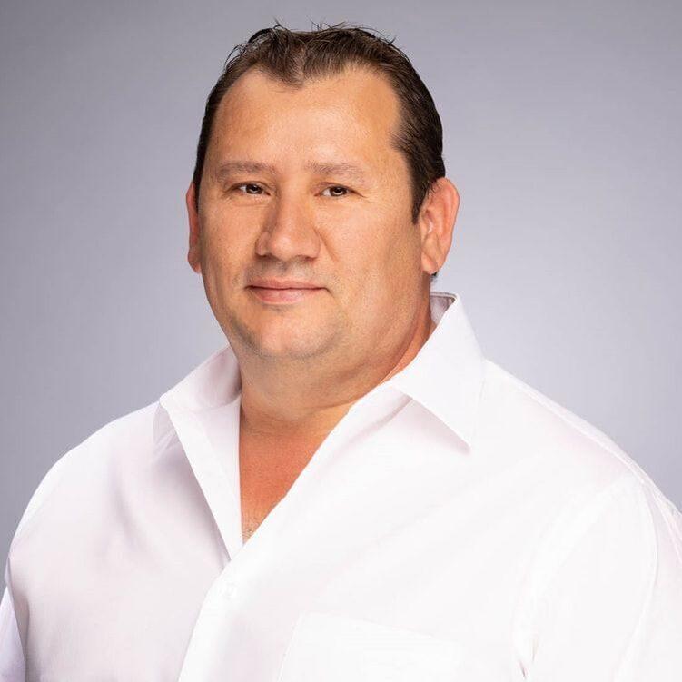 Daniel Todoran